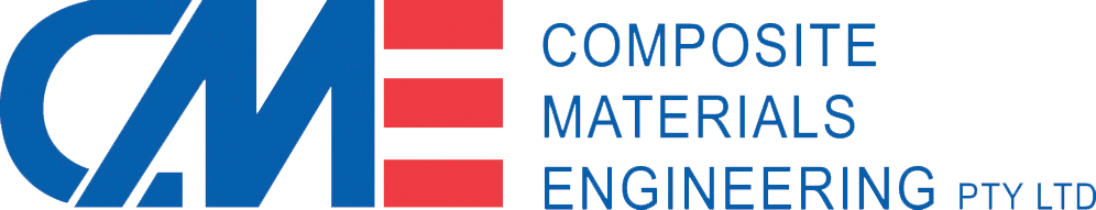 CME (Composite Materials Engineering Pty Ltd)