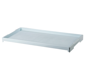 Plastic Starch Trays