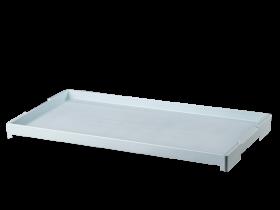 Plastic Starch Trays