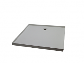 Tile-Tray-Rear-Outlet