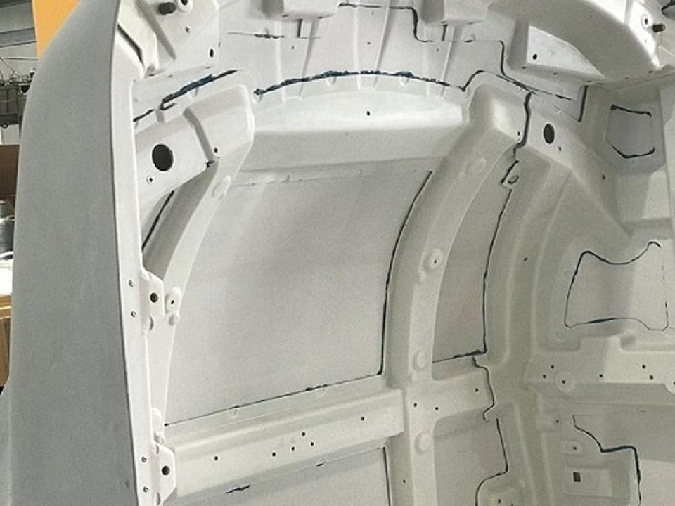 CME Resin Transfer Moulding 2